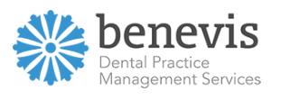 benevis_logo