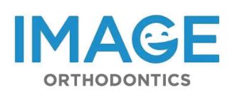 image_ortho_logo