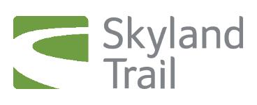 skyland_logo